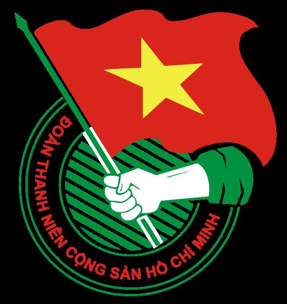 Đoàn TNCS HCM