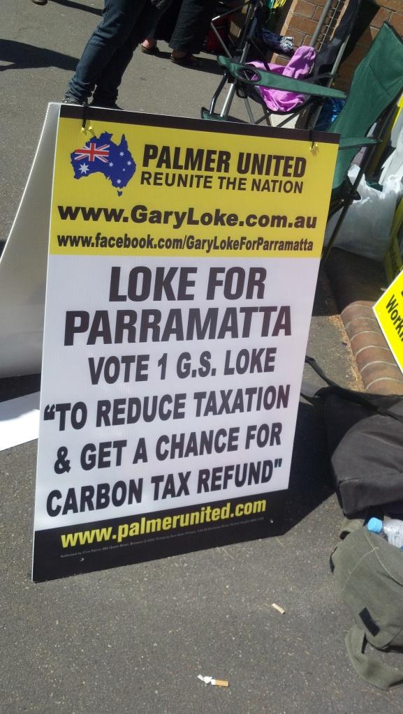 Hãy bầu cho Loke